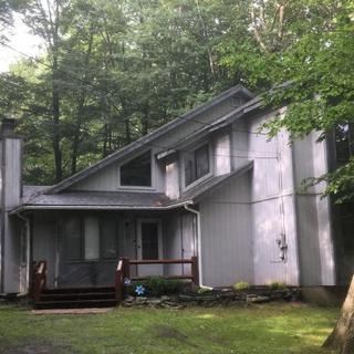 pocono pines black dating site Homes for sale in pocono pines, pa have a median listing price of $279,000 and a price per square foot of $147 there are 180 active homes for sale in pocono pines, pennsylvania, which spend an.